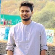 Suraj Galande photo