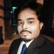 Vikram Roy photo