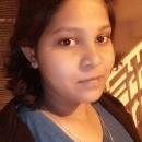 Vanishree S photo