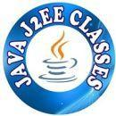 Java training Classes photo