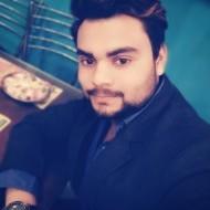 Som Shrivastav photo