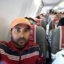 Madhumangal Biswas photo