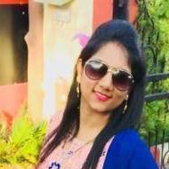 Sarthi J. photo