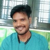 Gyan Prakash Yoga trainer in Dehradun