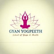 Yogacharya Gyan Prakash photo