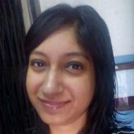 Sreetama B. photo
