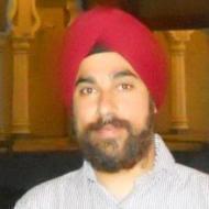 Gurmeet Singh Budhraja photo