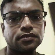 Shantanu Aich photo