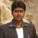 Sabyasachi Mukhopadhyay photo
