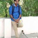 Yathish photo