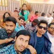 Prathap Chakaravarthy photo
