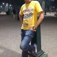 Satish Singh photo