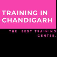Training in Chandigarh Typing institute in Chandigarh