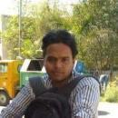 Devansh Vyas photo