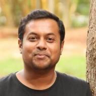 Raghunandan M V photo