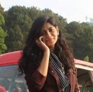 Maryam A. photo