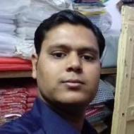 Piyush Gupta CSS trainer in Sanganer