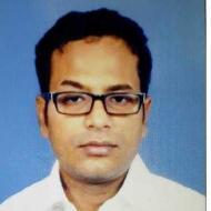Shubham Paul photo