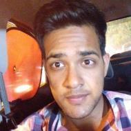 Ishant Garg photo