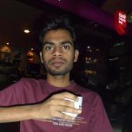Deepak Patel photo