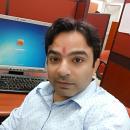 Aditya A photo