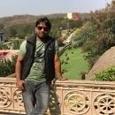 Deependra Kushwah photo