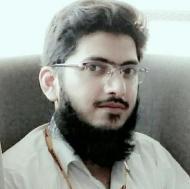 Syed Abdullah photo