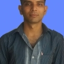 Rahul Sharma photo