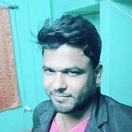 Somnath B. WordPress trainer in Kolkata