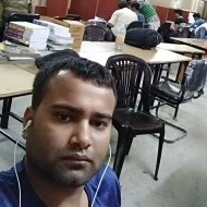 Santosh Kumar photo