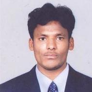 Venkat Siva Bheesetti photo