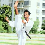 Vishwajeet Dey photo