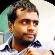Atul Sachan photo