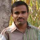 Ganesh Gunjal photo