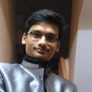 Mohit Gupta photo