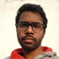 Silla Ajay Kumar photo