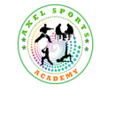 Axel sports academy photo