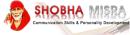Shobha Misra Personality Development photo