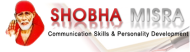 Shobha Misra Personality Development Personality Development institute in Bangalore