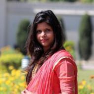 Monalisa Kargwal photo