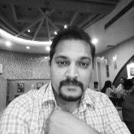 Vikas Sherwal photo
