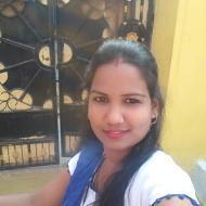H Neha photo
