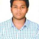 K Rohith Chandra photo