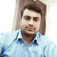 Balaswamy photo
