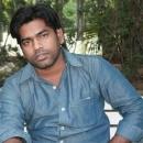 Sandip Kumar Mallick photo