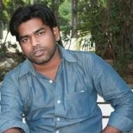 Sandip Kumar M. photo