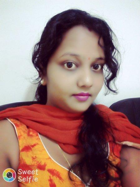 Varsha Gupta - Oracle/JAVA Certified Corporate Trainer in