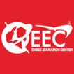 Eec education centre photo