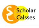 Scholar Classes photo