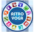 Astro Yoga centre photo